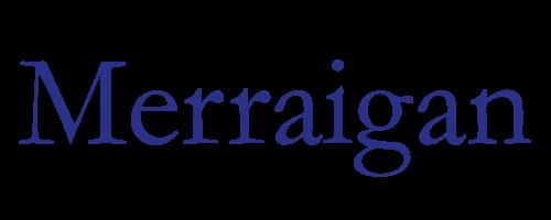 Merraigan.it